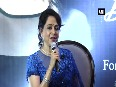 dream girl hema malini video