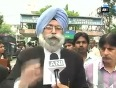 jagdish tytler video