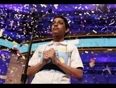 indian american spelling bee video