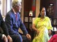 eu delegation video