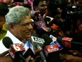 sitaram yechury video