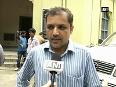 delhi sikh video
