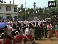 rongali bihu video