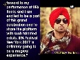 diljit dosanjh video