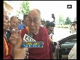dalai lama video