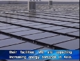 renewable energies video