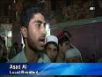 ramadan video