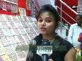 bandhan video