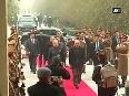 kabul video