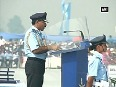 indian air force video