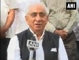jaswant singh video