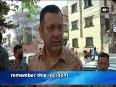 kathmandu video