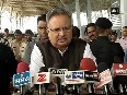 chhattisgarh cm video