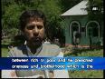 religious shrines video