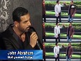 abraham video