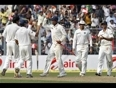 test india video