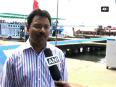backwaters of kerala video