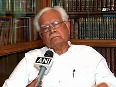 natwar singh video
