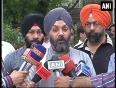 manjot singh video