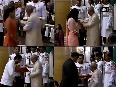 padma shree video