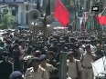muharram video