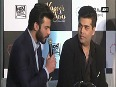fawad khan video