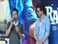 nawazuddin sidiqqui video