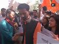 delhi police video
