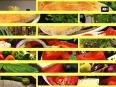mediterranean diet video