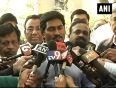 jaganmohan reddy video