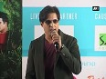 jimmy shergill video