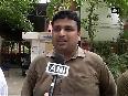 dawn news video
