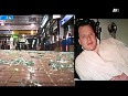david headley video