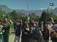 university of kashmir video