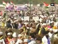 ramlila maidan video
