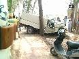 shivan video