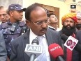 ajit doval video