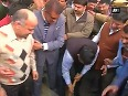 manish sisodia video