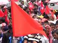 nepal video