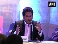 brand tendulkar video