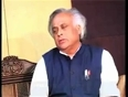 jayaram ramesh video
