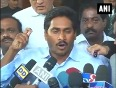 jagannmohan reddy video