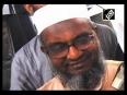 mullah video