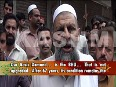 kashmiris video