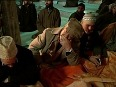 islamic video