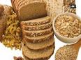 oatmeal oatmeal video