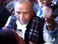 mulayam singh yadav video