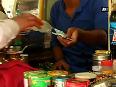 tobacco tobacco video