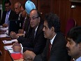 arun jaitley video