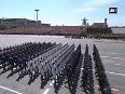 world wars video